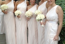 Wedding: Bridal Party / by SMC512