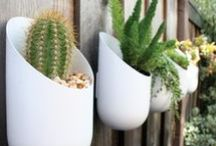 Fab: re-melts / Repurpose and upcycle plastic flatware, cups, plates, spoons, scoops, plastic bottles, take-out containers, grocery bags ... you name it! / by ReFab Diaries | Candice Caldwell