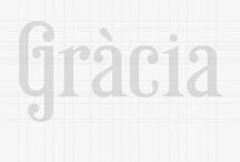 logo+tipo / by Raquel Rodilla