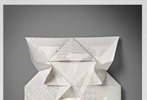 paper fever / by Raquel Rodilla