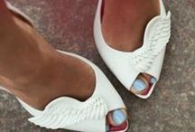 Shoes / by fairy glitters