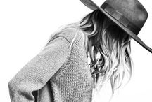 Wardrobe / Clothes I want. Enjoy. / by Victoria Franco
