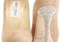 Shoes :D!! / by Brittani Erdos