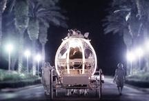 Weddings / by Brittani Erdos