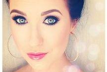 ***Jaclyn Hill Makeup*** / by Brittani Erdos