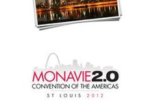 2012 Convention of the Americas / by MonaVie Corporate