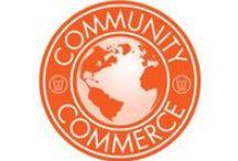 Community Commerce / by MonaVie Corporate