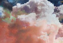 print+paper+color. / by April Peet