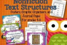 Classroom Ideas / by Kendall Jarish