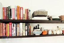 Home Design Ideas / by Lauren Brandstein