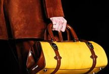 Handbags of Paris Fall 2012 Fashion Week  / by Americana Manhasset