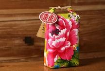 Packaging / by wonder wonder