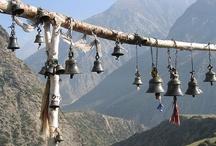 bells / by Roberta Descalzo