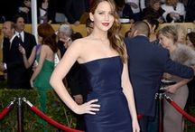 2013 SAG Awards / by Americana Manhasset