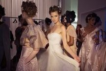 Spring 2014 Gowns / by Americana Manhasset