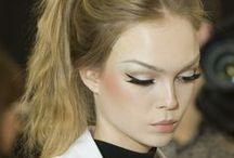 Make-up Dream List / by Becky Abbott
