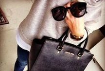 My Style / by Sarah Zerhusen