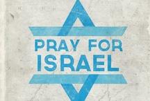 Jewish History*~... / by Daresay