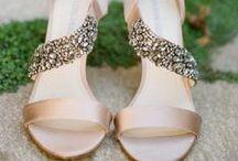 I Don't Have Enough Feet / by Alex Boyd