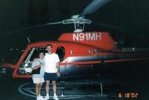 helicopteros / by Galiazzi Familia