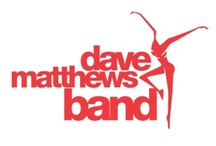 """Cravin' Dave!! / in love with Dave Matthews!  makes my  <3 go """"pitter-pat, pitter-pat!"""" / by Helen Catherine"""