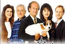 Best TV Shows! / by Virginia Lehr