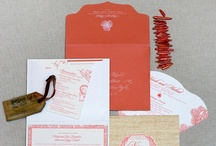 Invitations We Love / by Acqualina Resort & Spa on the Beach