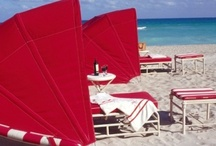 Acqualina Resort and Spa  / by Acqualina Resort & Spa on the Beach