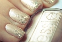 Nails / by Acqualina Resort & Spa on the Beach