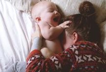 Baby / by Lindsay Deely