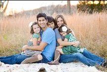 future family<3 / by Rosie Hernandez