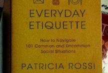 Books Worth Reading / by Natalie Stonelake