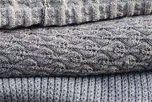 // grey zone / by Paulien   www.polienne.com