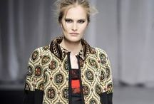 Fall Winter 2012-13 Main Collection Antonio Marras / All the photos of the Fall Winter 2012-13 Main Collection  / by Antonio Marras