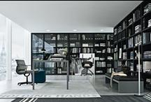 muebles / by Nayeli Vinitzki