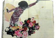 Artworks, Sketches and Photo by Antonio Marras / A journey around Antonio Marras' world trough Artworks, Sketches and Photo.     Everything Antonio is in love with. / by Antonio Marras