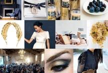 Wedding Ideas / by Sally