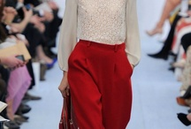 Fashion & Style / by Howcast