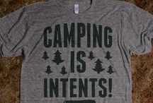 Camping/Emergency Prep / Here are some useful ideas that you can also use for camping.  / by Melodie Cohn
