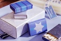 Hanukkah / by Howcast