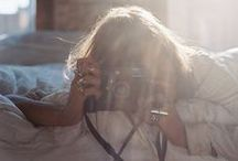 Cameras / by Stacy | Keytiques