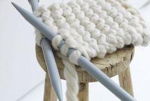 crafts / by Ashleigh Robinson