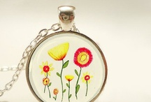 For Mom! / Gifts for Mom. Mother's Day ideas. / by Rene Berry