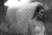 Andrea's Wedding Hints / Love Big Weddings! / by Martha Alvarez