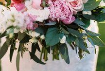 Wedding Inspiration / by Nermin Razek