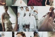 fashion / by ℓℴvℯ