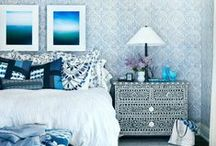 Deco by Imagination for Home, Office etc. / Decorations, Furniture, Interiors, Lighting etc. / by Mazlina • Asyalina • Shazry