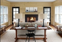 House Decor / by Becky Ross