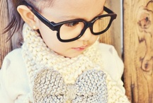 Tiny Trends / Because tiny stuff is just so stinkin' cute. / by BabyZone