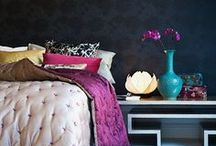 Furniture, Decor and Design / Make your surroundings reflect you  / by Brooke H